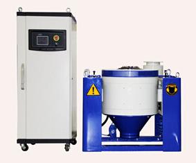 ES-3-150电动振动试验系统