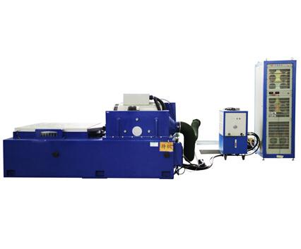 ES-50-445/LTT1212电动振动试验系统