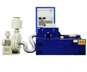 ES-10-240/LT0505电动振动试验系统