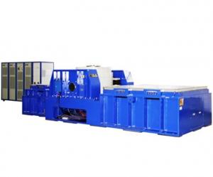 ES-160-650/LTT2020/LTT1212电动振动试验系统