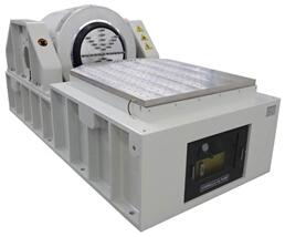ES-100-550/LTT1515电动振动试验系统