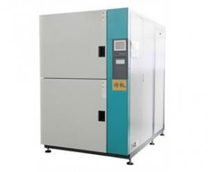 TSV30055W温度冲击试验箱(提篮式)